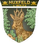 SV Huxfeld